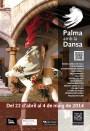 Palma, una ciudad endanza